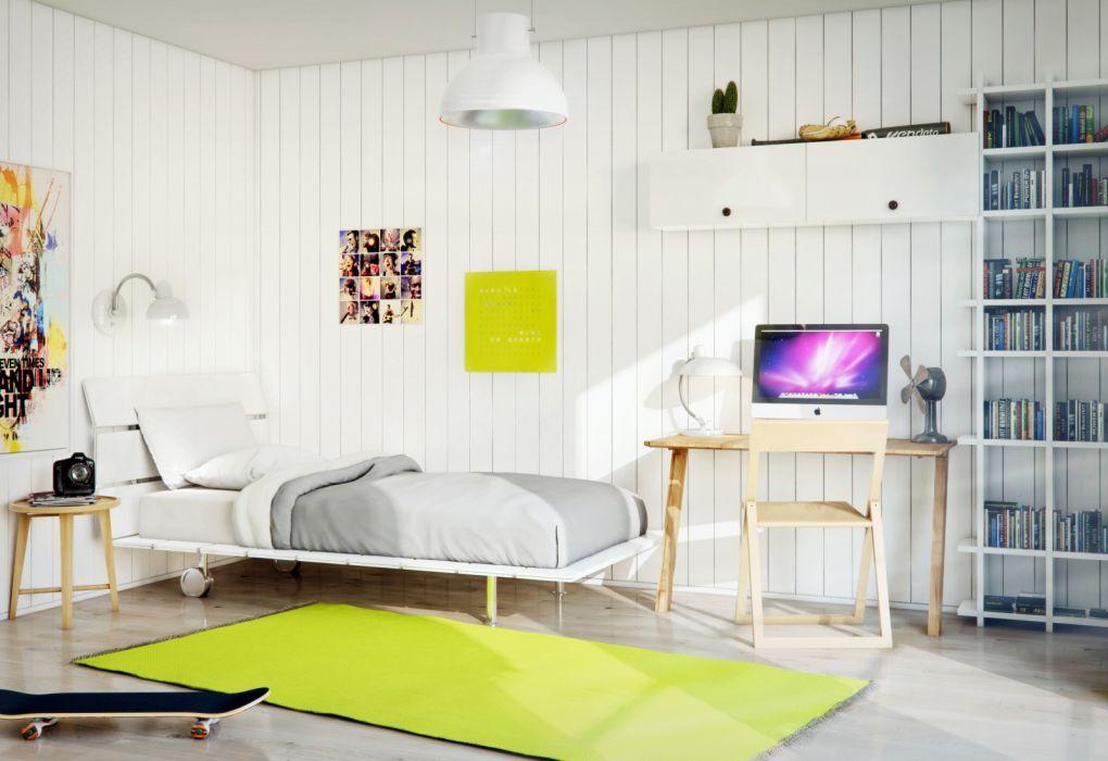 Mieszkania na sprzedaż Poznań Naramowice