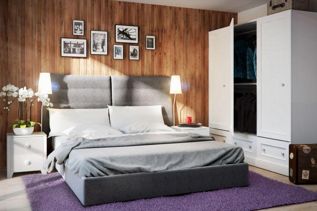 Mieszkania na sprzedaż Dachowa