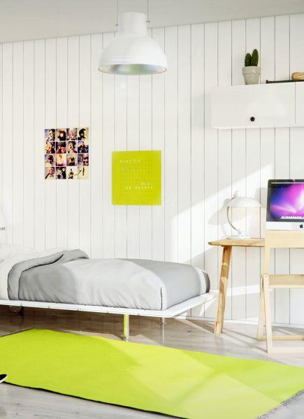 Mieszkania na kredyt Bnin