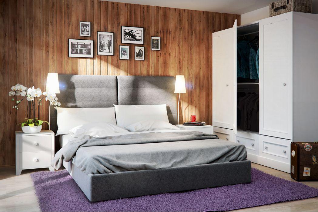 Mieszkania - deweloper Czapury