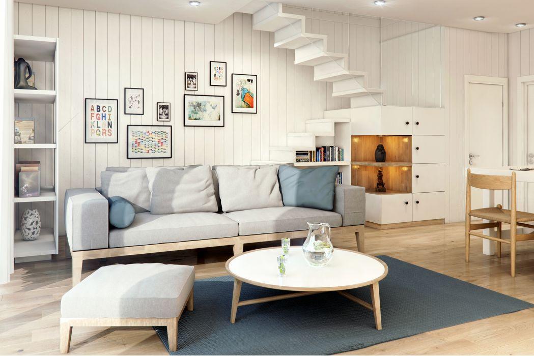 Mieszkania MDM Kostrzyn