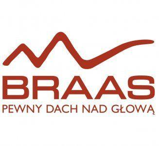 Nagroda BRAAS Polska