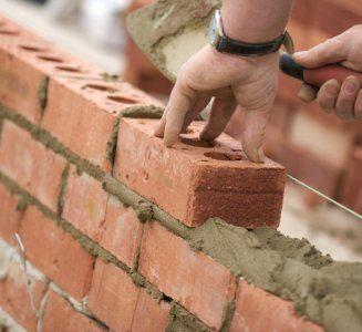 Kompleksowe usługi budowlane dla firm i instytucji